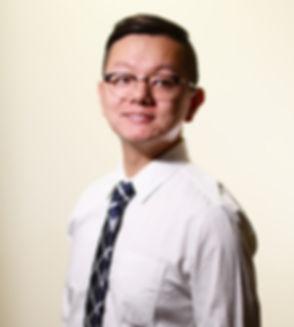 Kevin Kaiding Wang Profile_edited.jpg