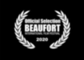 beaufort logo.jpg