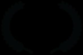 OFFICIALSELECTION-SouthDakotaFilmFestiva