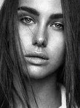 MARIE DAHMEN