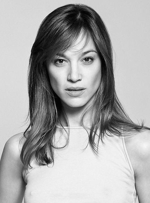 83 Laura Ruiz - P - CTRAL - (1).JPG