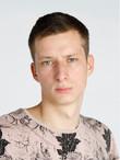 Vladyslav