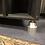 Thumbnail: WAT CD Turntable Amplifier Speaker Ball Shock Absorber Isolation Feet Footer