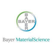 Bayer MaterialScience.jpg