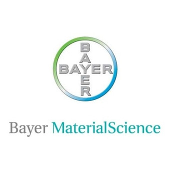 Bayer MaterialScience.jpg