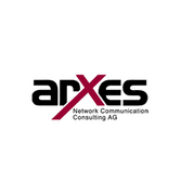 Arxes Communication Consulting AG.png
