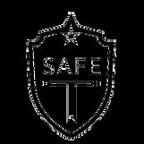 safe-t001.png