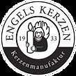engels01.png