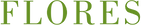 FLORES-Logo002a.png