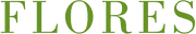 FLORES HEIN & FLÜGEL, Blumenladen Duisburg, Blumen Duisburg, www.dt-f.de, Meisterbetrieb, Kerstin Hein-Flügel, Blumen, Hochzeitsfloristik, Tischdekoration, Dekorateurin, Pflanzen, Lampen, Brautstrauß, Feinkost, Kerzen, Duftkerzen, Vasen, Gesteck, Kranz, Kränze, Trauerkranz, Hochzeit.