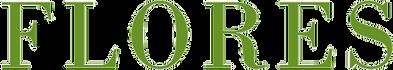 FLORES Logo Startseiten Video Slider, Blumenladen Duisburg, Blumen Duisburg, Kerstin Hein-Flügel, Andreas Flügel, Florist Duisburg