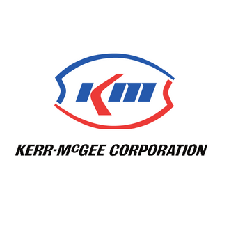 Kerr-McGee.png