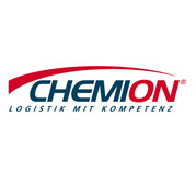 Chemion.jpg