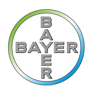 Bayer AG.png