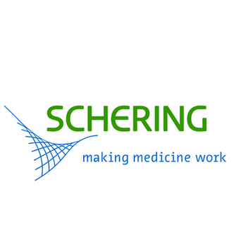 Schering.png