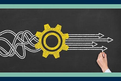 DTF Consulting GmbH Duisburg, Digital Transformation Consulting GmbH, www.dt-f.de, fluegel@dt-f.de, Andreas Flügel, ITSM, IT Projekte, IT Projektmanagement, IT Servicemanagement, Geschäftsprozessmanagement, CBPP, ITIL, PRINCE2, Outsourcing, Insourcing, BPM, SixSigma, Scrum, Software Management, Lizenzmanagement, Prozessaufnahme, Prozessmodellierung, Schwachstellenanalyse, Prozessoptimierung, Prozessimplementierung, Prozesskostenrechnung, Coaching, DTF, Datentechnik Flügel, www.dt-f.de, fluegel@dt-f.de, Service Portfolio Management, Service Catalog Management, Asset and Configuration Management, IT Service Design Coordination, IT-Service Request Fulfillment, Incident Management, Problem Management, Change Management, Rollout, Hardwarerollout, Softwarerollout, Software Distribution, Asset Manager, Service Now, LDMS, SDMS,