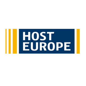 Host_Europe.png