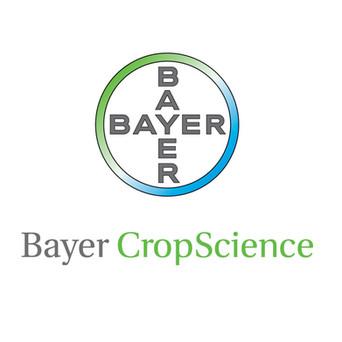 Bayer CropScience.jpg