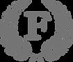 FLORES-Logo001_edited.png