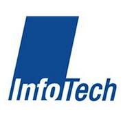 Infotech.png