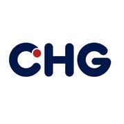 CHG.png