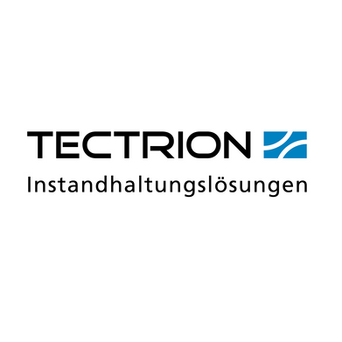 Tectrion.png
