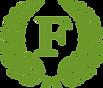 FLORES-Logo001.png