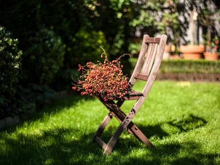 12a Garten Stuhl-1 gr.jpg