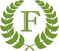 FLORES HEIN & FLÜGEL, Kerstin Hein-Flügel ist der Blumenladen in Duisburg, Meisterbetrieb. Bei uns bekommen Sie Trendfloristik, Hochzeitsfloristik, Tischdekoration, Event Floristik. Wir haben Blumen, Pflanzen, Innenraumdekorationen, Wohnraumaccessoires, Lampen, Brautstrauß, Feinkost. Finden Sie bei uns Kerzen, Duftkerzen, Vasen, Gesteck, Kranz, Kränze, Trauerkranz. Wir verkaufen auch Schmuck von Scence Copenhagen, Kerzen von Baobab, Feinkost von Inpetto, Feinkost von Gourmet Berner. Finden Sie bei uns auch Tassen, Teller, Schalen von Broste Copenhagen.