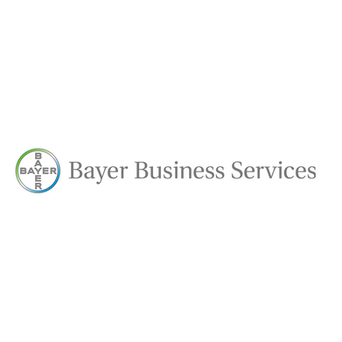 Bayer-Business-Services.png