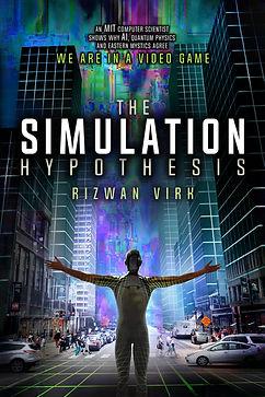 simulationhypothesis_ebook2.jpg