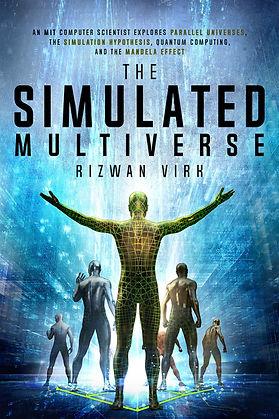 simulatedmultiverse_ebook4_medium.jpg