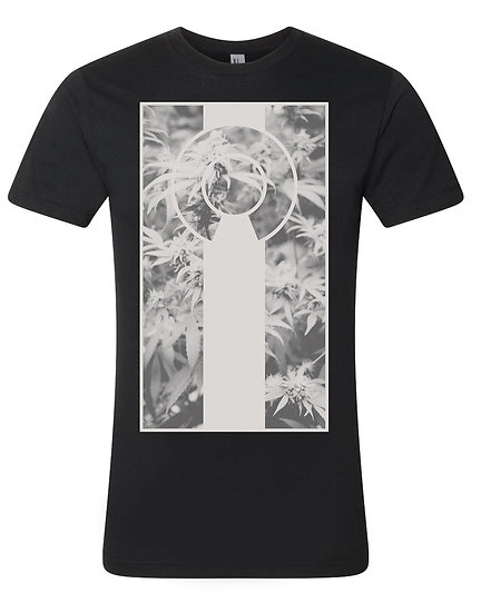 OFFICIAL STATE PLANT Tee