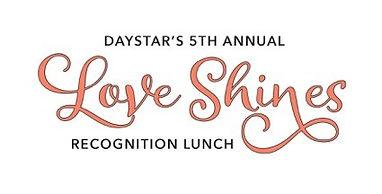 2019 Love Shines Logo.jpg