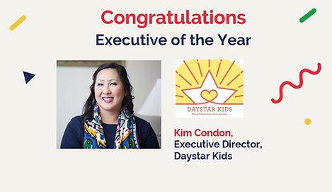 Kim Condon PRSA.jpg