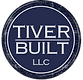 Tiver Built1.png