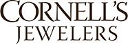 Cornell's Logo.png