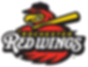 Redwings Logo.jpg