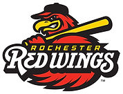 Redwings Logo.jpg