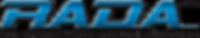RADA Logo.png