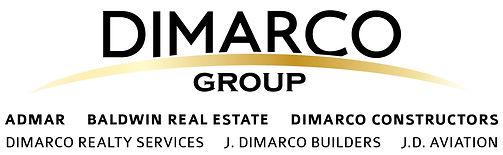 DiMarcoGroupAllCompanies_text.jpg