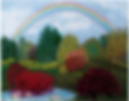 Rainbow of Joy.png