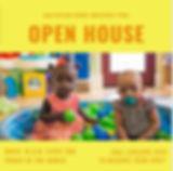 JPEG Open House Flyer.JPG