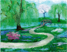 Path of Dreams.png