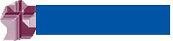logo2016v2.png
