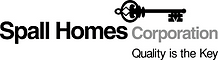 Spall Homes Logo.png