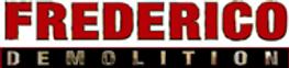 Frederico Logo.png