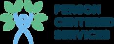 pcs-logo-color-on-transparent.png