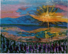 Sunrise of Hope.png
