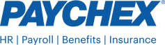 Logo_Paychex_Lockup RGB_Blue.png